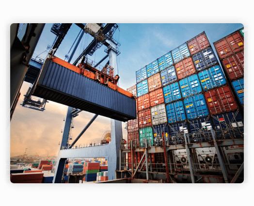 port-automation-2
